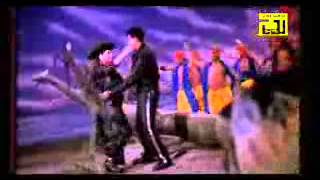 bono lata tume jano ki bangla songs manna