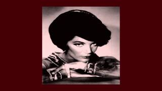 Watch Connie Francis The Gypsy video