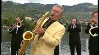 Max Greger - Eine Reise Ins Glück 2001
