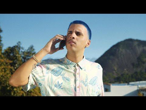 WhatsApp (feat. Sueth, Sos & Sobs) (Caribe 01/04) (Official Music Video)