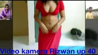 Download Bhojpuri song buriya Kaha chodaulu 3Gp Mp4