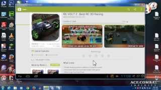 How to Install RE-VOLT 2 : Best RC 3D Racing Game in your PC (Windows/Mac)