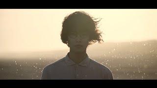 Calmine - Universe [MV]