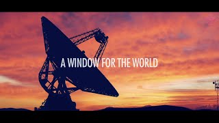 Tomorrowland 2014 | Tomorrowland TV - A window for the world