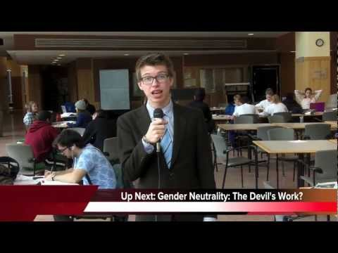 Gamers Decode HIV-Related Virus (Oberlin Polt 200 News Project)