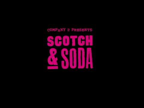 Ein Video von:Scotch & soda