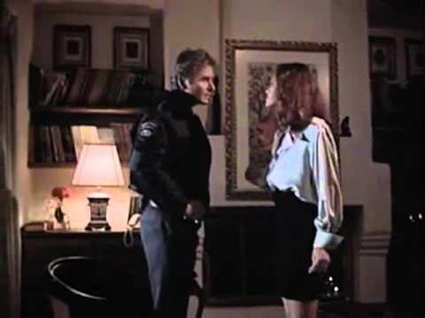 Night School 1981  IMDb