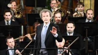 "download lagu Johann Strauss Sr. ""radetzky March"" Performed By Vienna Philharmonic gratis"