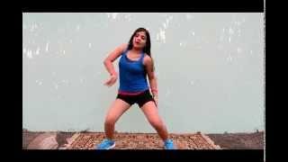 download lagu Dance On Katrina Kaif's Kamli Song From Dhoom 3 gratis