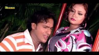 Tumi Meye Kalo । Bangla Song । HD Video