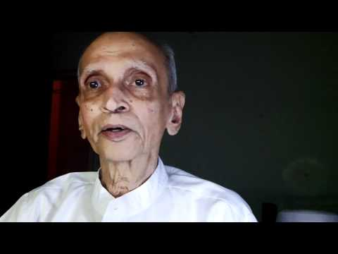 Geet Gata Hoon Main - Lal Patthar - Kishore Kumar - By Asger...