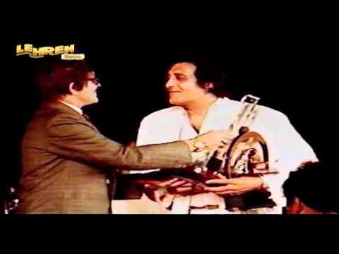 Mahurat Of Lamhe- Sridevi Anil Kapoor