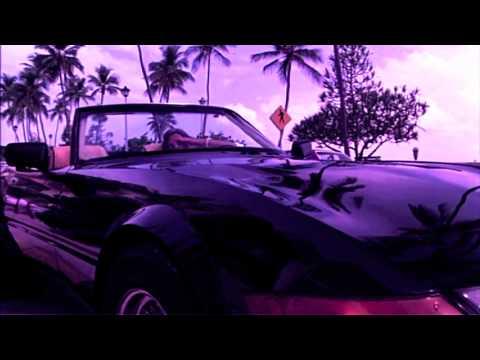 ActRazer - Drift