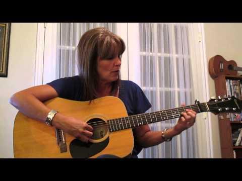 The Call Regina Spektor Guitar Tutorial video