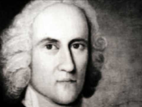 Jonathan Edwards Sermon - Christian Knowledge Jonathan Edwards playlist: http://www.youtube.com/view_play_list?p=C71D542019FB8E60 Hebrews 5:12 For when for t...