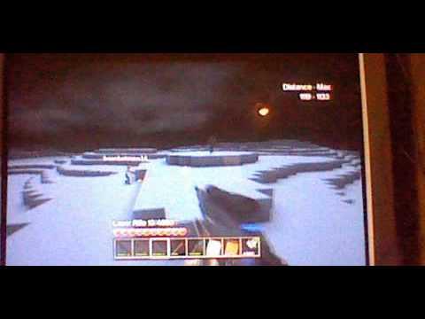 castleminer z day 5 sand dragon review