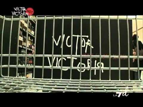 VICTOR VICTORIA 11/07/2011
