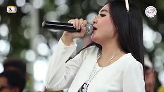 download lagu Nella Kharisma ~ Stel Kendo ~ Om Persada Live gratis