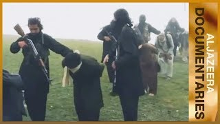 ISIL and the Taliban | Featured Documentary