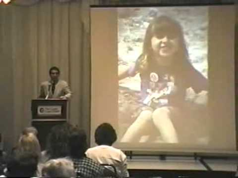 Emerging Viruses: AIDS, Ebola & Toxic Vaccines - Len Horowitz - Kelowna 1997 Part 3of4