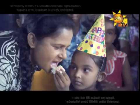 Hiru TV Sasara Sewaneli Poya Drama EP 08 | Prajapathiyada Numba | 31-03-2018