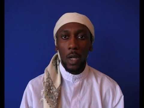 Denn das Wissen ist das Leben des Islams!!!