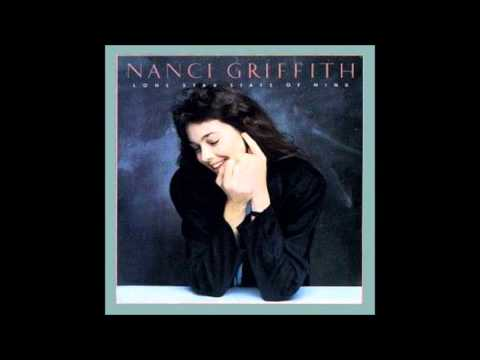 Nanci Griffith - Beacon Street
