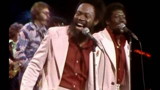 Story Below Vid-60's 'Soul Man Sam Moore To Play Trump Inaugural-When You Need It, I Got Some