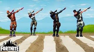 Fortnite Funny Fails and WTF Moments! #56 (Daily Fortnite Best Moments)