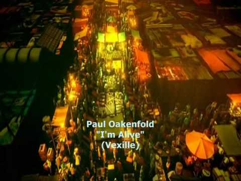 Смотреть онлайн, скачать бесплатно клип Jan Johnston - Unafraid (Paul Oaken