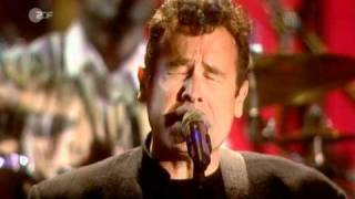 Johnny Clegg Savuka With Peter Gabriel Asimbonanga Mandela Live At The 46664 Aids Concert South Africa 2003