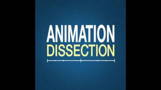 Animation Dissection #45: Legend of the Galactic Heroes