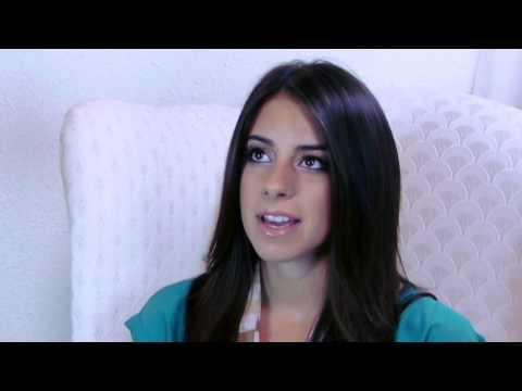 ABQ Skin Care & Acne Clinic