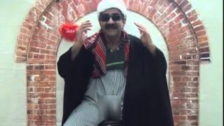 علیرضا رضایی: حماسه «چپهای پشیمون» در انقلاب راست اسلامی