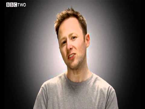 Not a Clue - Limmy's Show - Series 2 - BBC Two