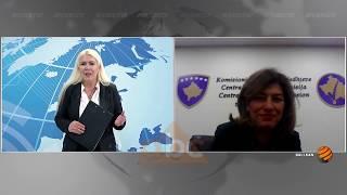 """Ballkan"" - Daka: Procesi zgjedhor, model ne Kosove, 6 Nentor 2019| ABC News Albania"