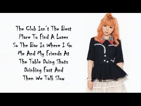 SHAPE OF YOU - Ed Sheeran || J.Fla Cover [ MusicS ]