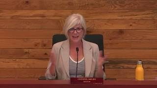 Olympia City Council Approves HOCM Lease Agreement