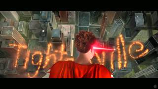 MegaMind (2010) HD Movie Trailer1 By Ahs2m.mp4