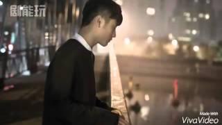 (BL Cut) Nameless - China Movie