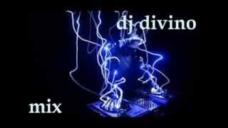 invasores mix dj divino