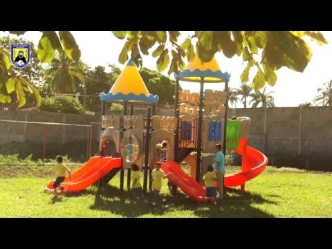Saint Dominic School - Video Institucional