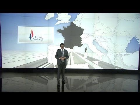 European Elections: How Did Europe Vote?