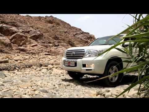 Phoenix Tourism and Desert Safari, Abu Dhabi