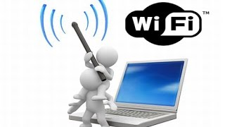 How To Install Wifi Software In Your Pc VideoMp4Mp3.Com