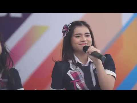 Download OSHICAM VANKA | High Tension, Kegarete iru Shinjitsu | Pantai Festival Ancol 170219 Mp4 baru