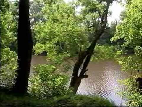 Fayetteville, NC Sandhills Area Land Trust
