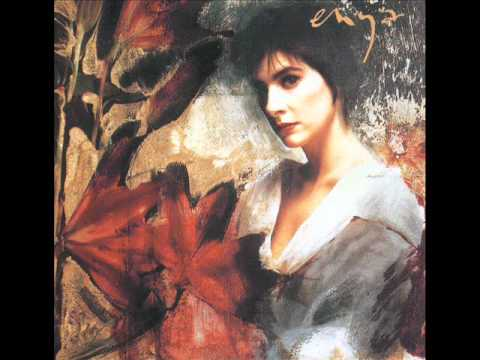 Enya - Storms in Africa (part Ii)