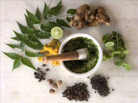 Health Tips - Power Of Ayurveda (Gujarati Audio)