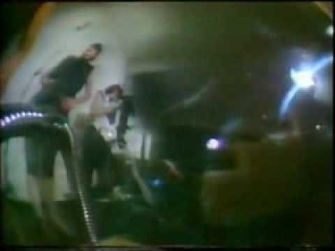 VIDEO - La noche no es para mi        (1982)